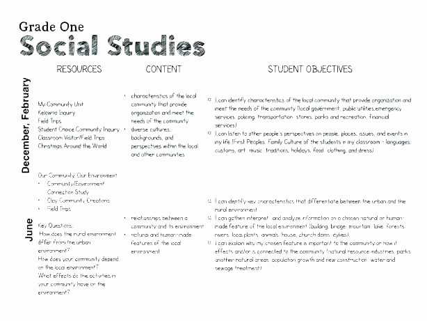 Social Studies Worksheet 3rd Grade Second Grade social Stu S Worksheets