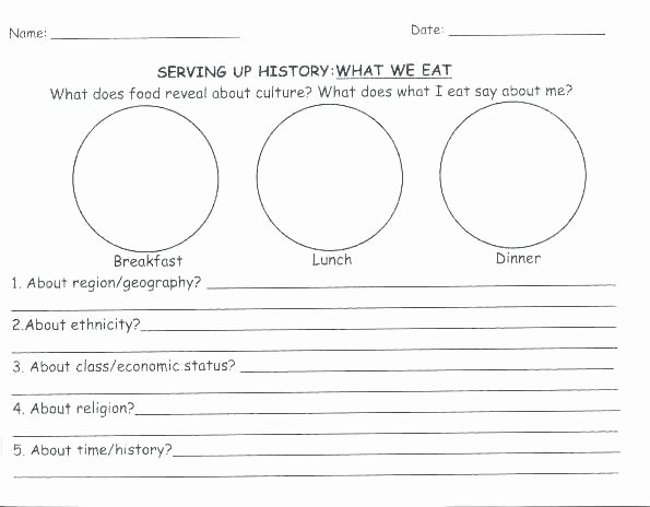 Social Studies Worksheet 3rd Grade social Stu S Worksheets Grade 1 – Sunriseengineers