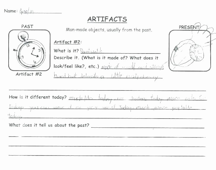 Social Studies Worksheet 3rd Grade Third Grade social Stu S Worksheets