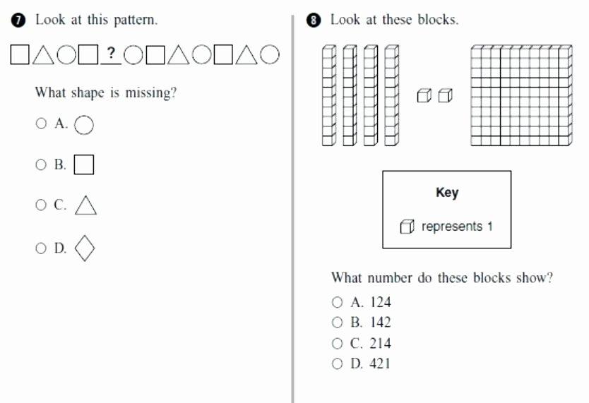 Social Studies Worksheets 2nd Grade Free Third Grade Worksheets 2nd social Stu S Math Practice