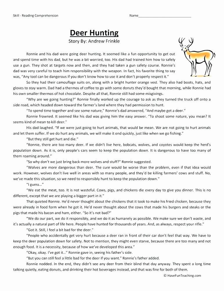 Social Studies Worksheets 6th Grade 6th Grade History Worksheets
