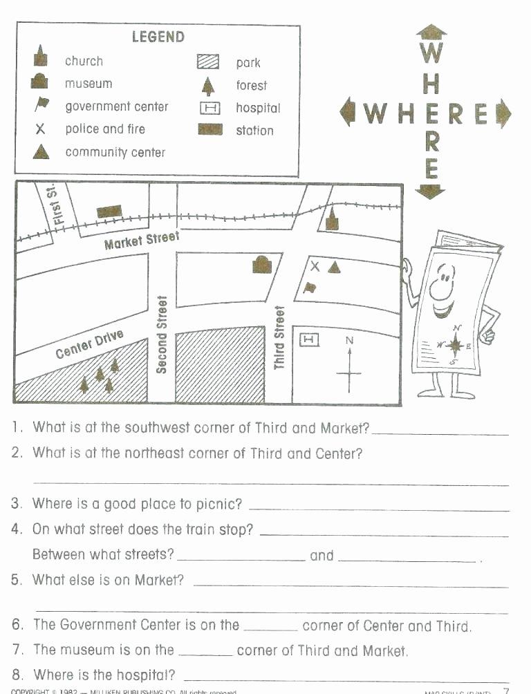 Social Studies Worksheets 6th Grade 6th Grade World History Worksheets – Onlineoutlet