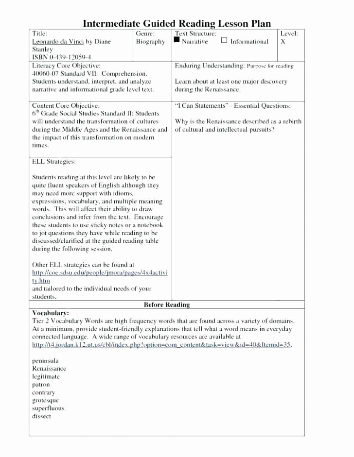 Social Studies Worksheets 6th Grade Sixth Grade social Stu S Worksheets