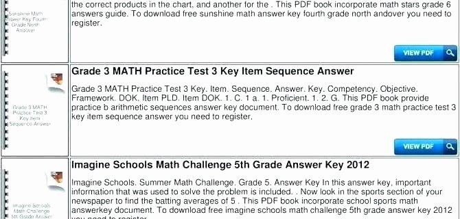Social Studies Worksheets 7th Grade Grade social Stu S Worksheets Seventh Math 7th Free