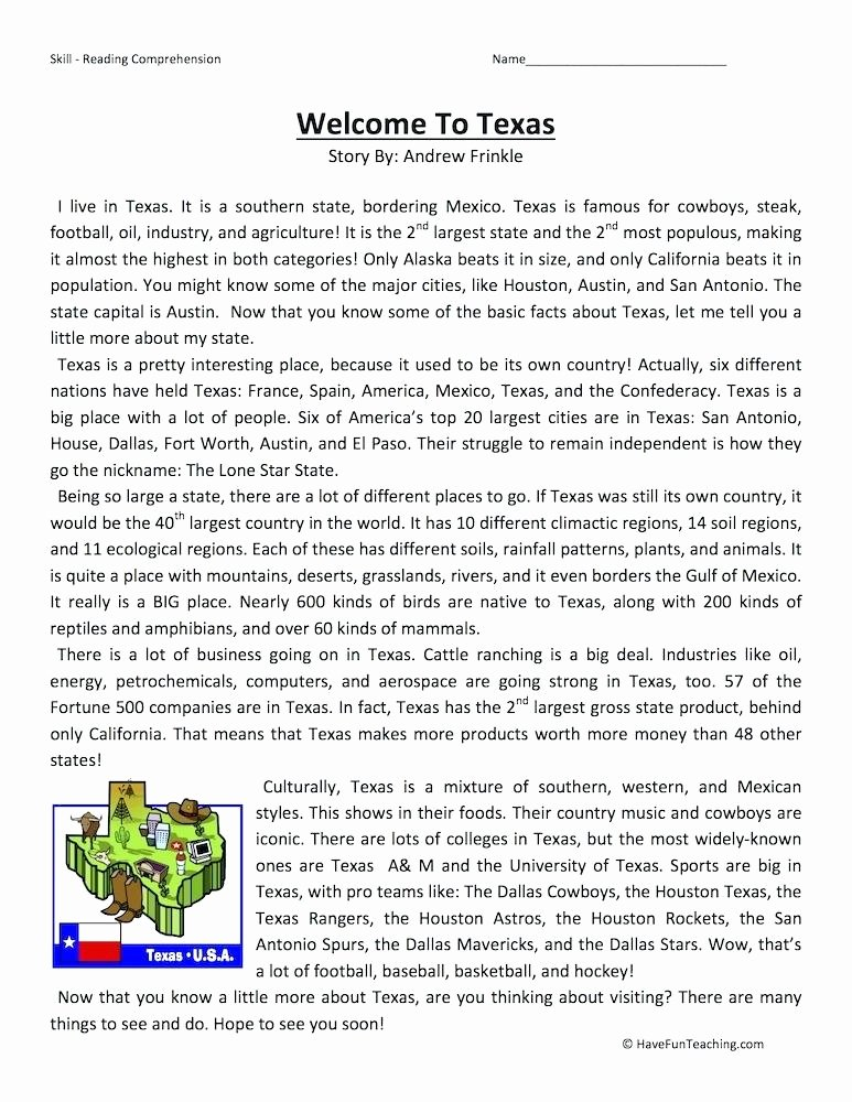 Social Studies Worksheets 7th Grade Resources social Stu S Worksheets Free 7th Grade Texas