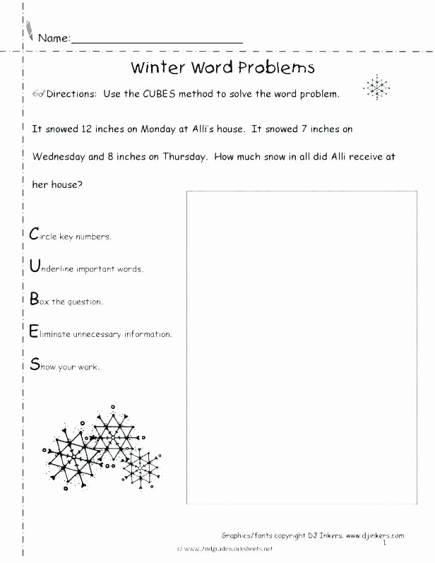 Social Studies Worksheets 8th Grade Fifth Grade social Stu S Worksheets Free Grade social