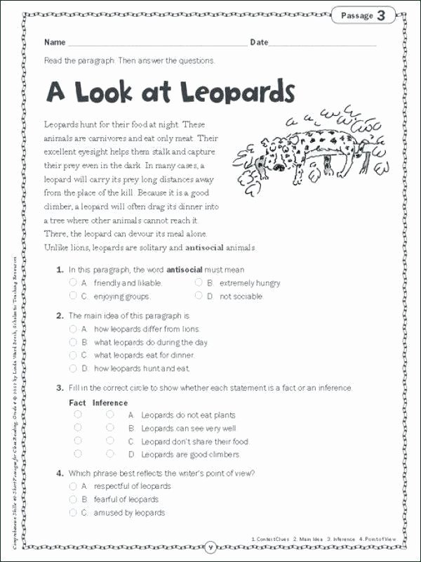 Social Studies Worksheets for Kindergarten Free Printable Worksheets Related Greetings Kindergarten for