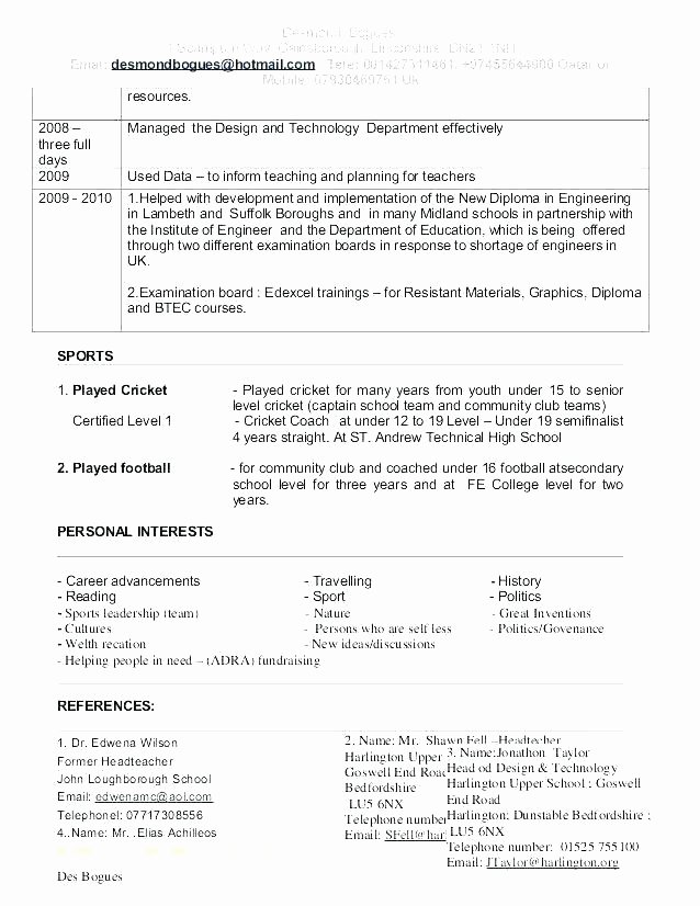 Social Studies Worksheets for Kindergarten Grade social Stu S Worksheets Implied Main Ideas social