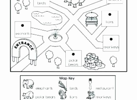 Social Studies Worksheets for Kindergarten Letter W Worksheets for Kindergarten Free Cursive Uppercase