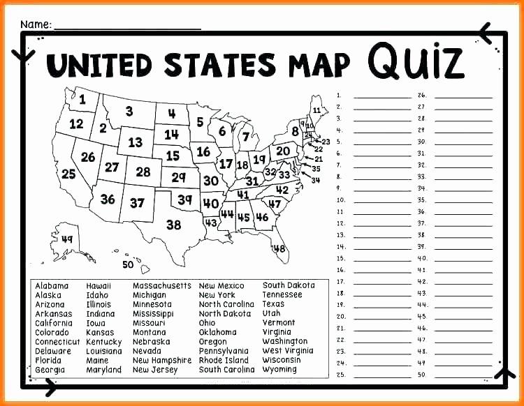 Social Studies Worksheets Pdf Grade social Stu S Worksheets Graphics Texas History for