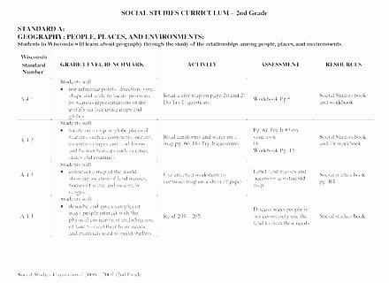 Social Studies Worksheets Pdf Second Grade social Stu S Worksheets Map for Free History