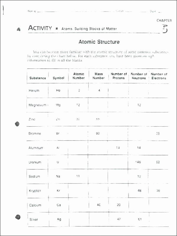 Social Studies Worksheets Pdf Seventh Grade social Stu S Worksheets