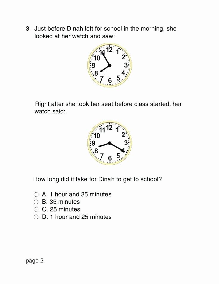 Soft C and G Worksheets Hard C Worksheets soft and for Kindergarten G Words sound Image