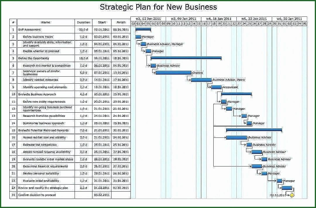 Soft C Worksheets K Shape Worksheets K Shapes Worksheets Shapes Shapes