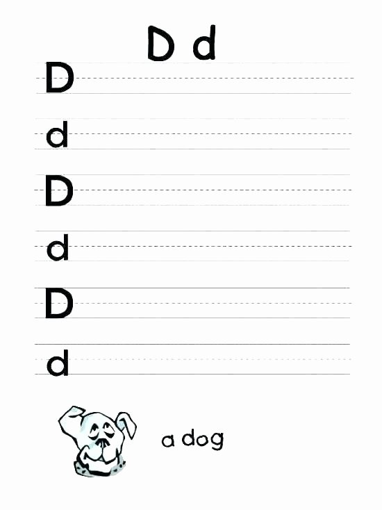 Soft C Worksheets Letter C Worksheets Free