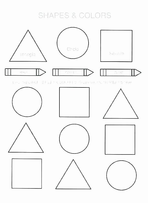 Soft C Worksheets Letter C Worksheets Free