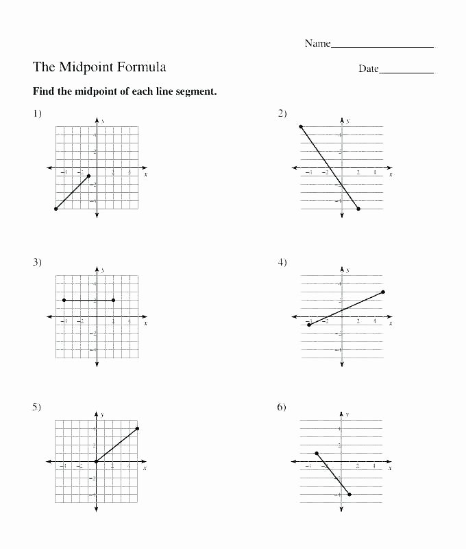 Soft C Worksheets Math Worksheets 9th Grade Geometry Grade Geometry Worksheets