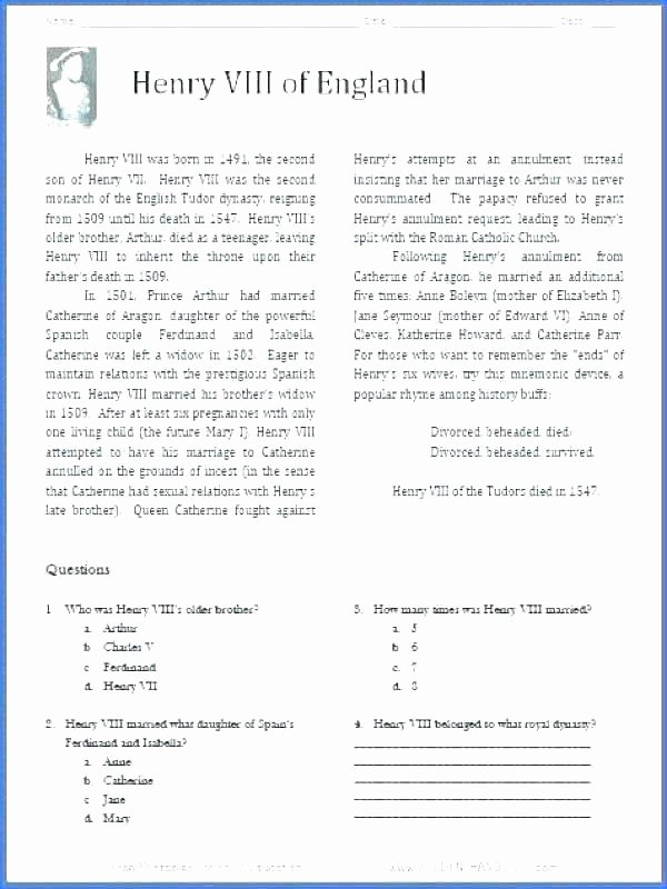 Soft G Worksheet Pre Kg Worksheets