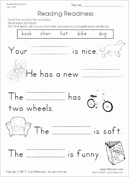 Soft G Worksheet Prehension Worksheets Reading Grade 2 Worksheet Example