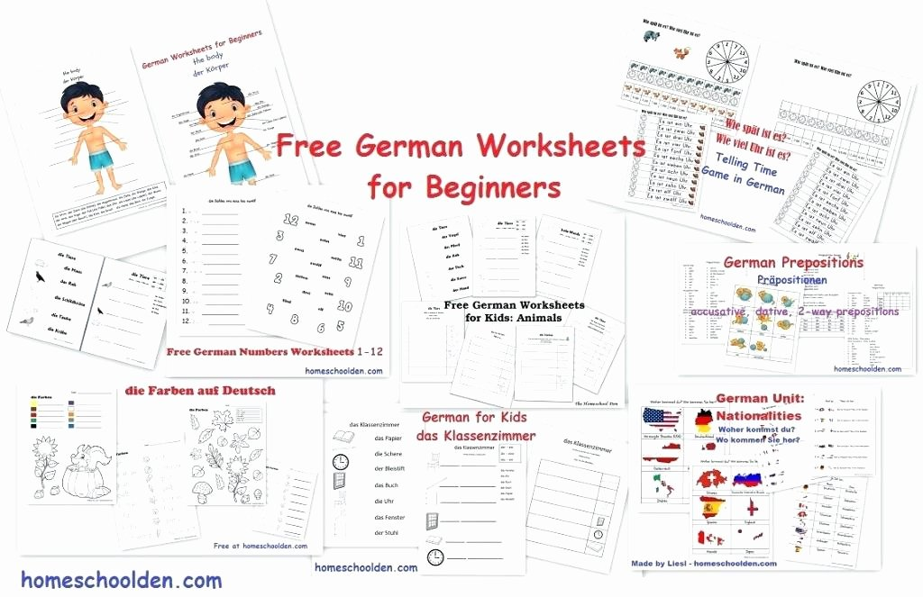 Soft G Worksheet soft G Words Worksheets First sound Fluency for Kindergarten