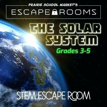 Solar System Worksheets 5th Grade Elegant solar System Worksheets 5th Grade Outer Planets Worksheet