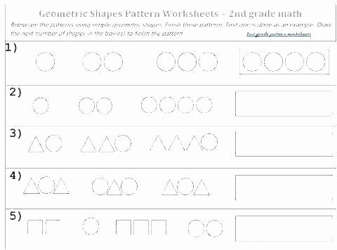 Solid Figures Worksheet Grade 2 Math Shapes 2d and 3d Shapes Worksheets 2nd Grade 3d