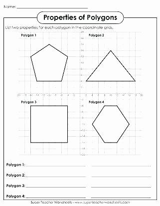 Solid Figures Worksheet Grade Math Worksheet Multiplication Puzzles Grade Math