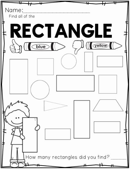 Solid Figures Worksheet Kindergarten 2d and 3d Shapes Worksheets