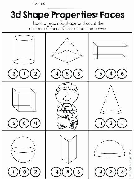 wallpapers shapes worksheets for kids free high quality and grade 2 printable shape match matching free printable 3d shapes worksheets for kindergarten free 3d shapes worksheets
