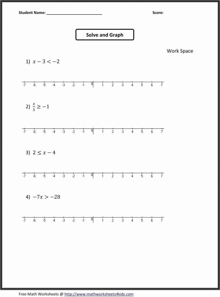 Solving Proportions Worksheets 26 Sixth Grade Math Worksheets Ratios Fresh Proportion Word