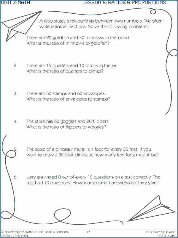 Solving Proportions Worksheets Proportion Worksheet – Eastcooperspeakeasy
