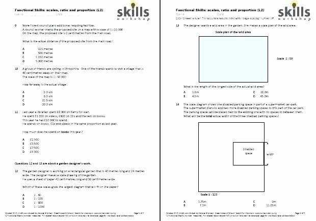 Solving Proportions Worksheets Rate and Ratio Worksheet – Ozerasansor