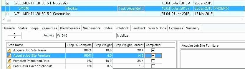 Solving Proportions Worksheets Ratio Rates and Proportions Worksheets – Dzulfikar