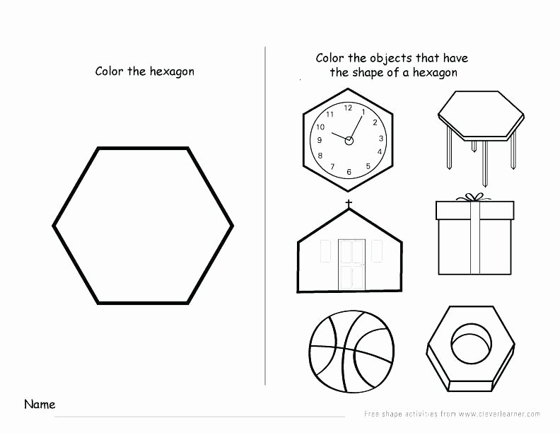 Sorting Shapes Worksheets First Grade First Grade Worksheets Printable Math sorting Picture Shapes