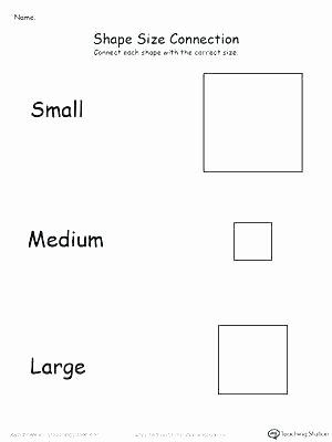 Sorting Shapes Worksheets for Kindergarten Counting Sides Of Shapes Worksheets