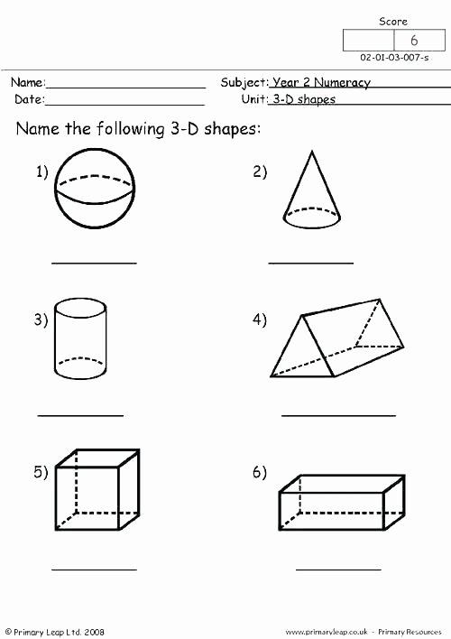 Sorting Shapes Worksheets for Kindergarten Food Shape sorting Worksheet Activity Sheet Shapes