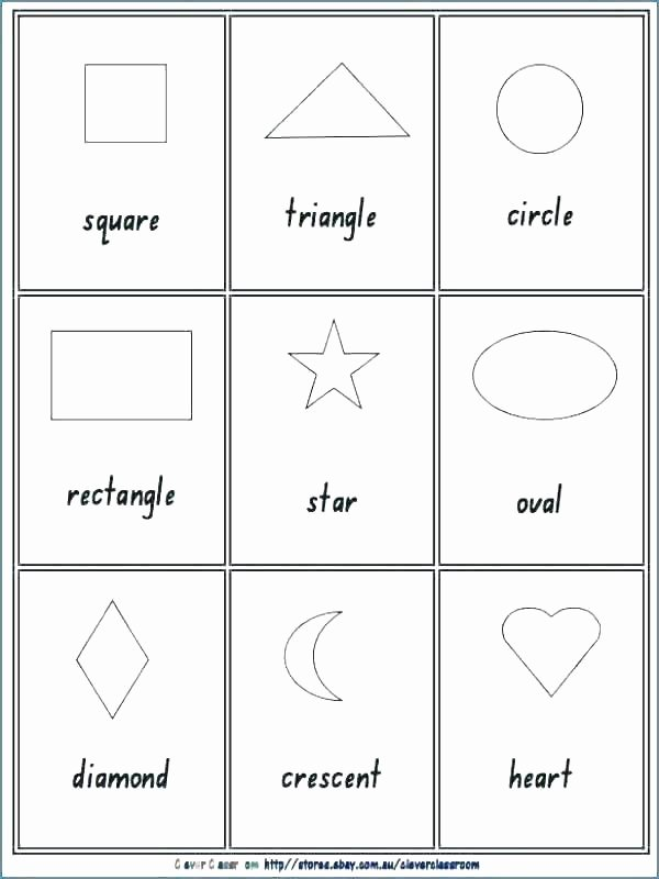 sorting ts for kindergarten t sheets sheet printable by size preschool shape first grade shapes sorting shapes worksheets first grade sorting worksheets for 1st grade