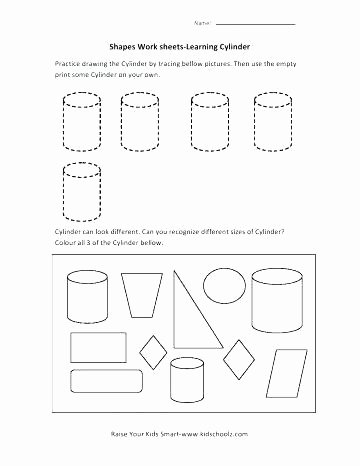 Sorting Shapes Worksheets Rhombus Worksheets Classifying Quadrilaterals Rhombus
