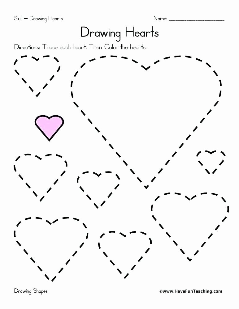 Sorting Worksheets for First Grade First Grade Worksheets Printable Math sorting Picture Shapes