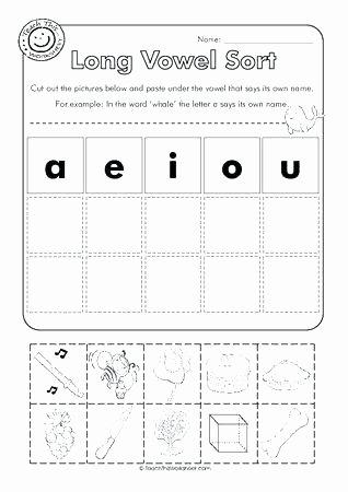 printable kindergarten sorting worksheets them or print free categorizing for first grade
