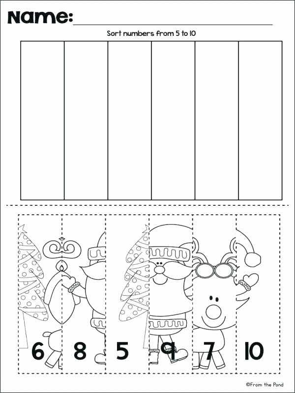 Sorting Worksheets for First Grade Summer by Seasonal Free sorting Worksheets Free Categorizing