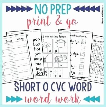 Sounding Out Words Worksheets Inspirational Resources Phonics Worksheets Beginning and Ending sounds