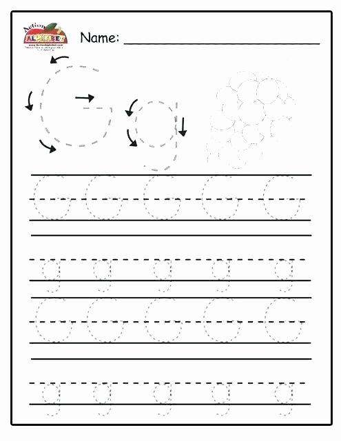 Spanish Alphabet Chart Printable Alphabet Worksheets 1 A Alphabet Worksheets 1 Alphabet