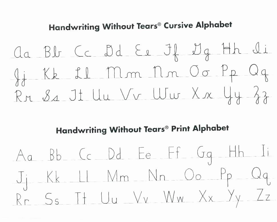 free cursive writing worksheets handwriting workbooks printable cursive writing chart printable worksheets practice cursive writing short