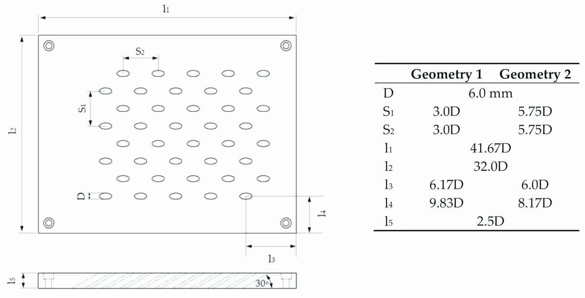 Spanish Alphabet Chart Printable Printable Alphabet Book Template Diy