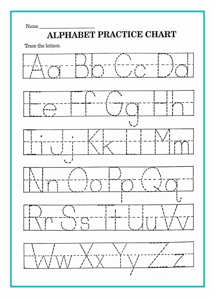 Spanish Alphabet Chart Printable Spanish Alphabet Worksheets for Preschool Coloring Pages
