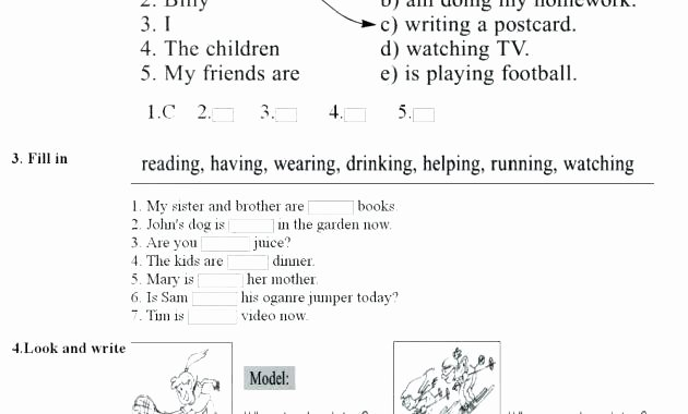 Spanish Conjugation Practice Worksheets Middle School Spanish Worksheets Numbers Worksheet for High