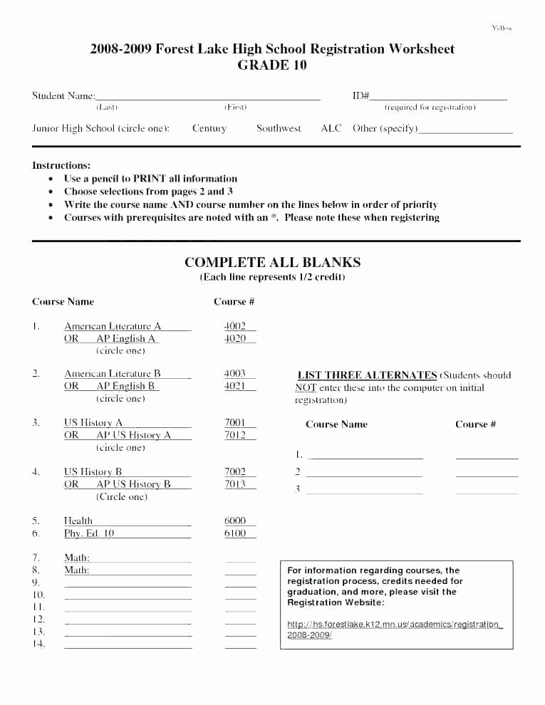 Spanish Conjugation Practice Worksheets Spanish Verb Conjugation Worksheets Printable