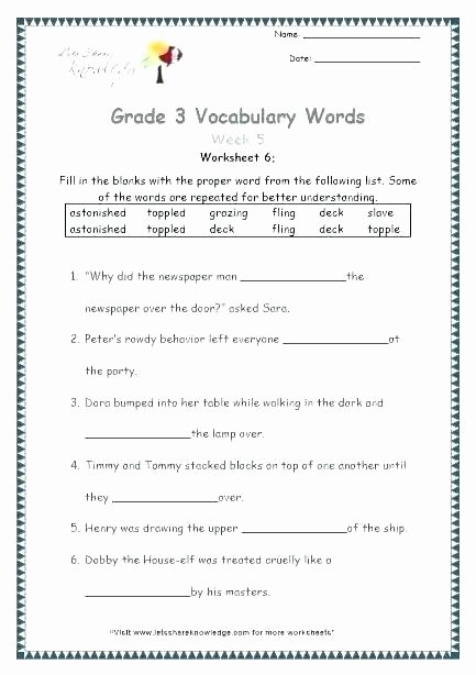 Spanish Contractions Worksheet Mommy Free Grammar Worksheets Printable Demonstrative