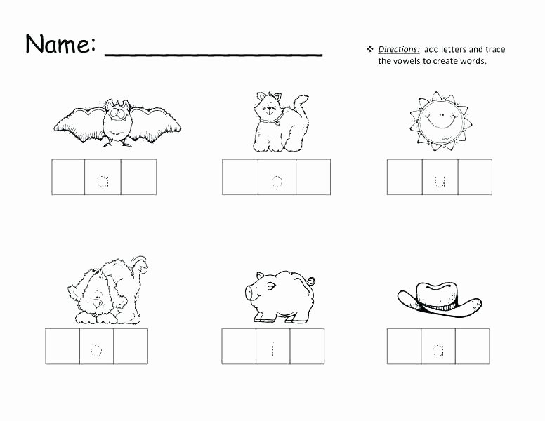 Spanish Kindergarten Worksheets Preschool Spanish Worksheets